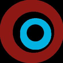 360A_ICON 2